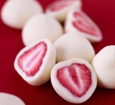 yogurt-strawbs